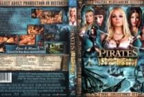 Pirates 2 Stagnetti's Revenge full porn movie watch online
