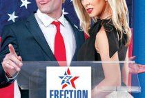 ZZ Erection full xxx movie