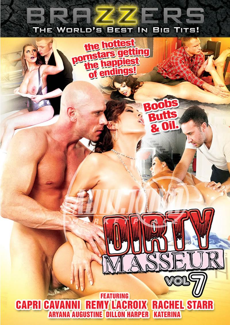 Aryana Augustine Porn Dp dirty masseur 7 - xtheatre free adult movies stream